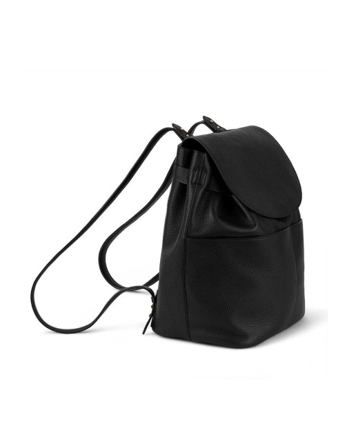 Top-Handle Bag