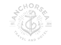 Anchorsea