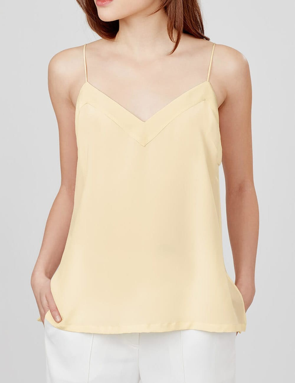 Juicy By Juicy Couture Knt...