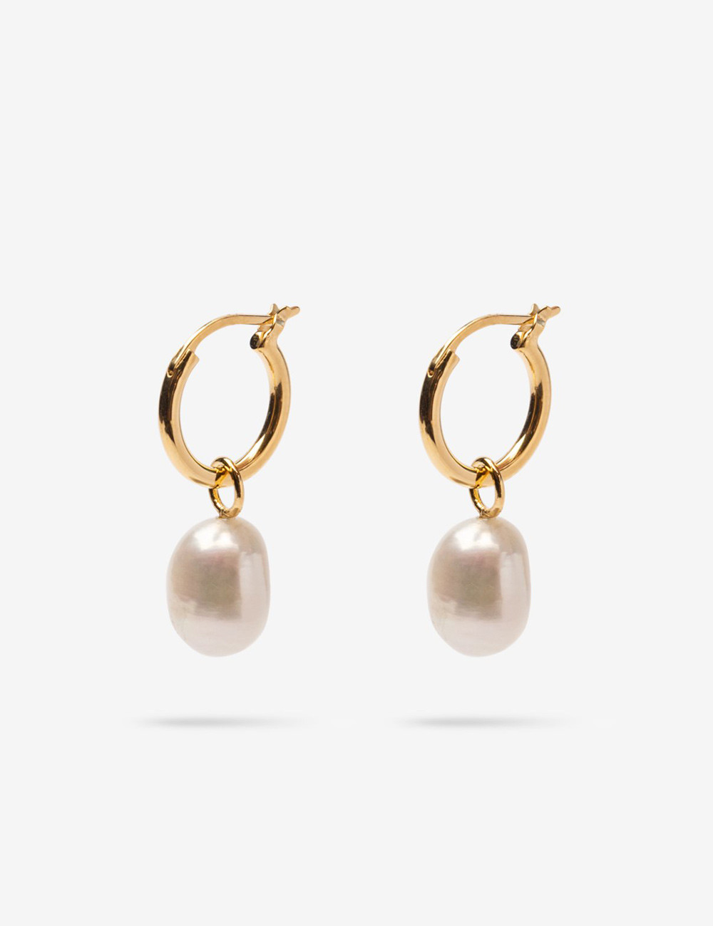 Asterales Pearl Drop Gold...